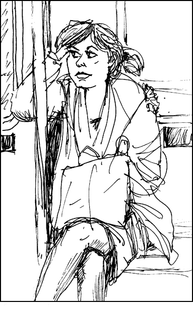 Subway 006