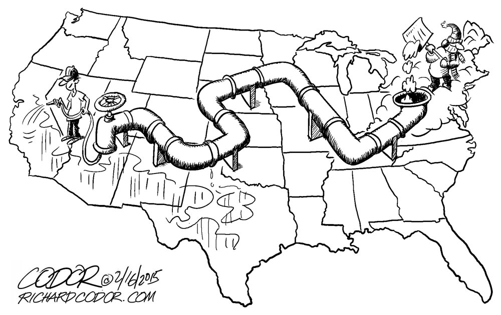 Water-Carrier_02