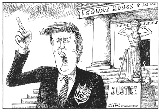 trump_1989