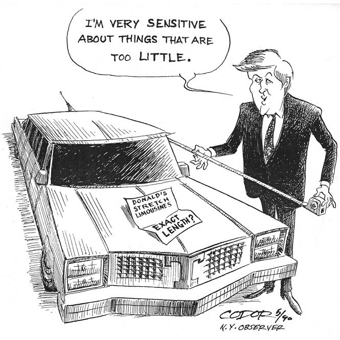 trump_limousine_insta