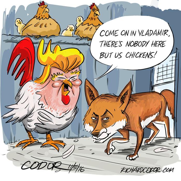chicken-and-fox_web
