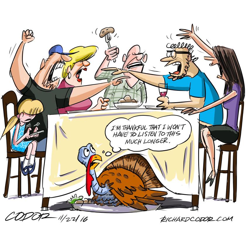 thanksgiving_2016-inst