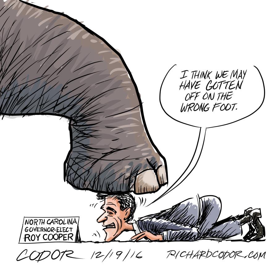 gov-elect