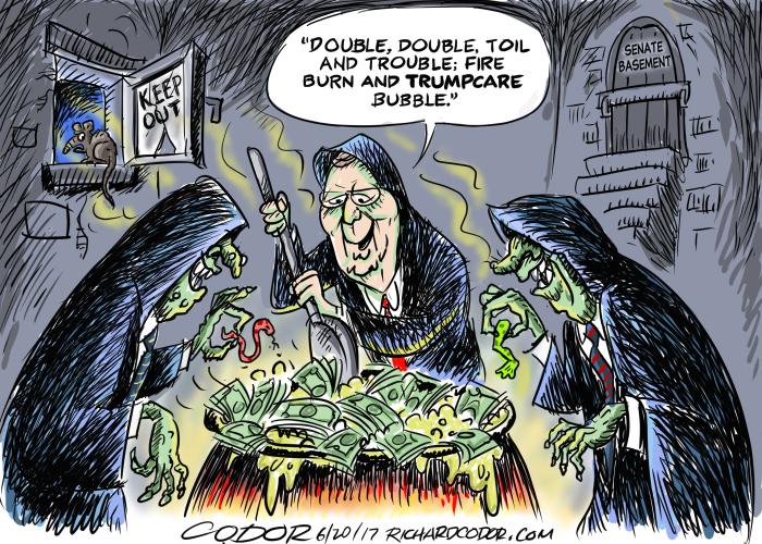 Trumpcare 2