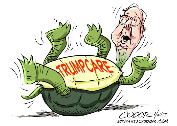 Trumpcare 4
